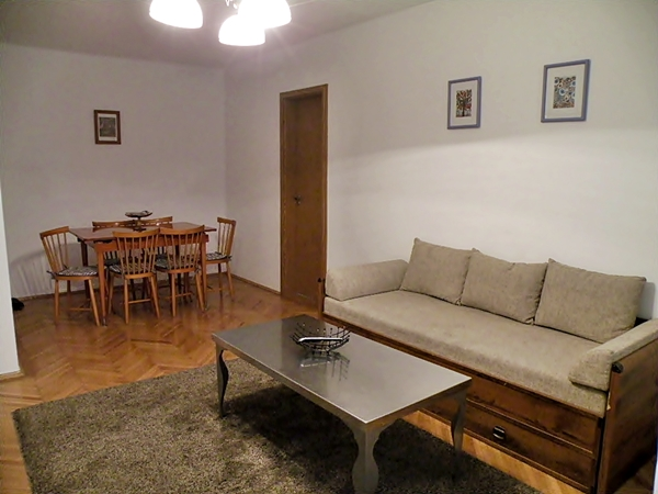 Two Bedrooms Bucharest Apartments Accommodation And Hotels Hostels Lodging In Romania