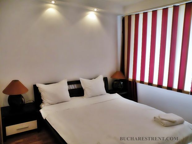 One Bedroom Bucharest Apartments Romania Accommodation And Hotels Hostels Lodging