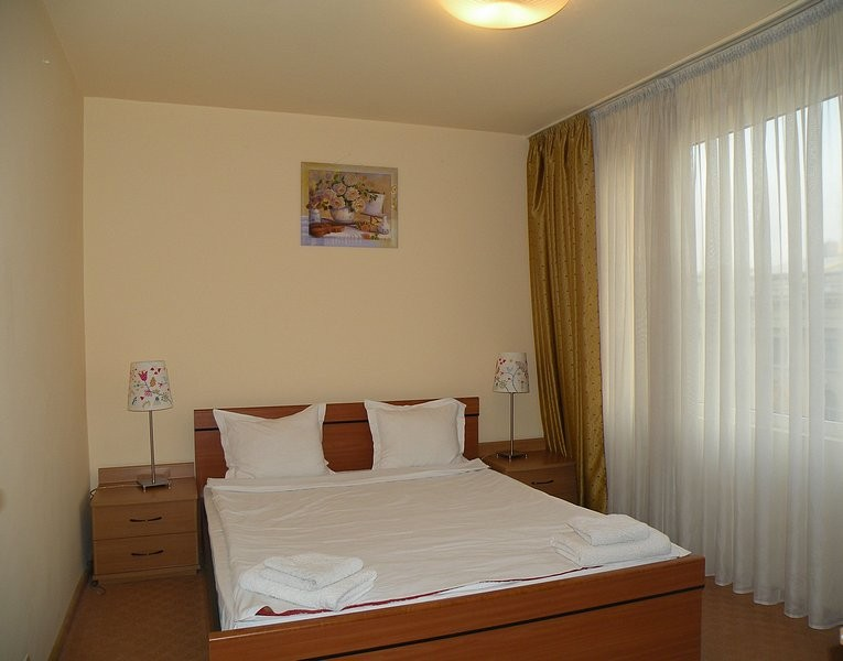 one bedroom bucharest discount apartments romania cheap accommodation