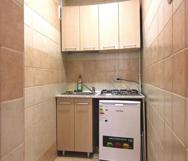 Rent Com Nyc: One Bedroom Bucharest Discount Apartments, Romania Cheap